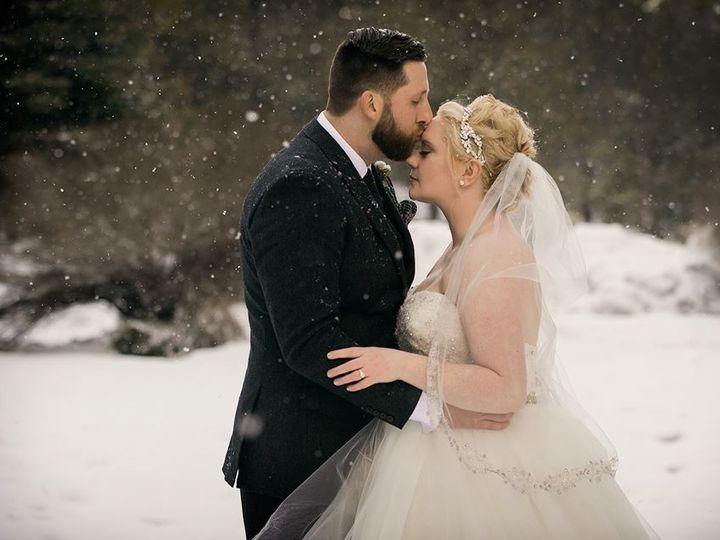 Tmx 1454983132701 12644739101533575536288032840630070815852179n Tulsa wedding beauty