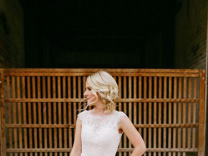 Tmx 1454983144873 12030374838225579626616992839198980672506o Tulsa wedding beauty