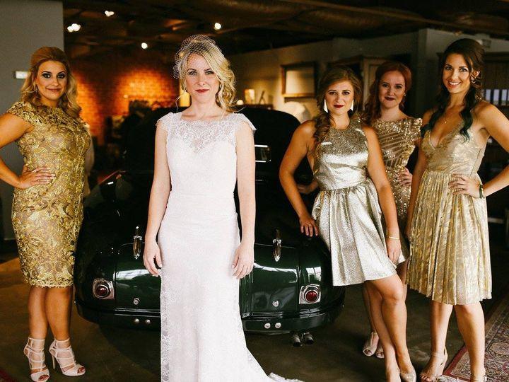 Tmx 1454983151246 123391747598049274577307370153152126210414o Tulsa wedding beauty