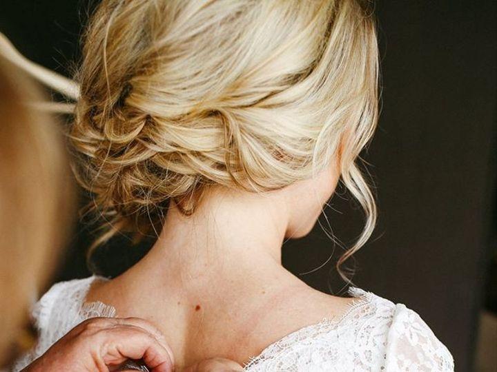 Tmx 1454983158325 216259101501691716694101121968n Tulsa wedding beauty