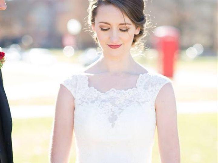 Tmx 1454983167976 1533816101540024875056492801453452955511081n Tulsa wedding beauty