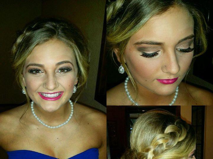 Tmx 1454983219448 Screenshot2015 10 20 20 29 30 Tulsa wedding beauty