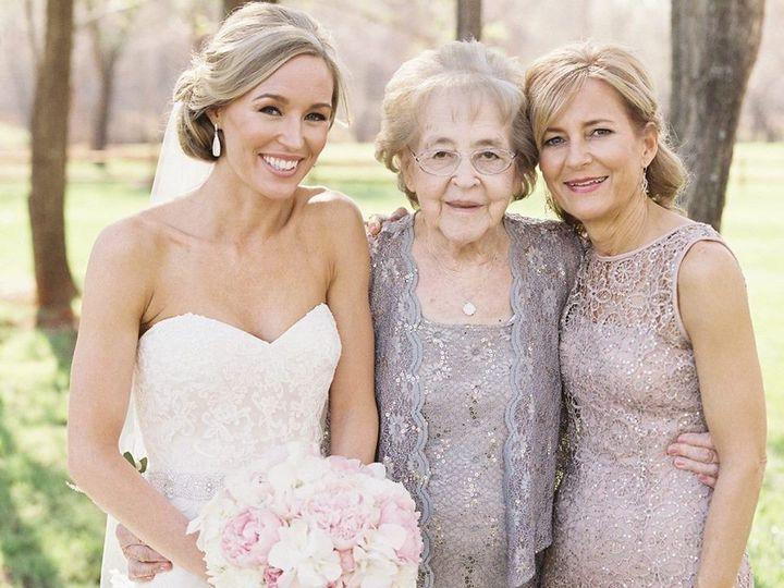 Tmx 1456860389519 1131305210100267213574239341172325731999390o Tulsa wedding beauty