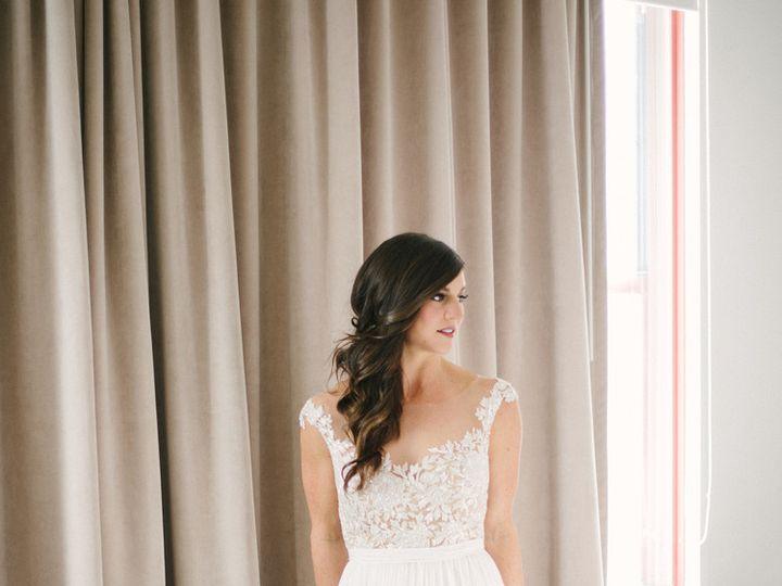 Tmx 1456860795413 Campbellwedding 0066 Tulsa wedding beauty