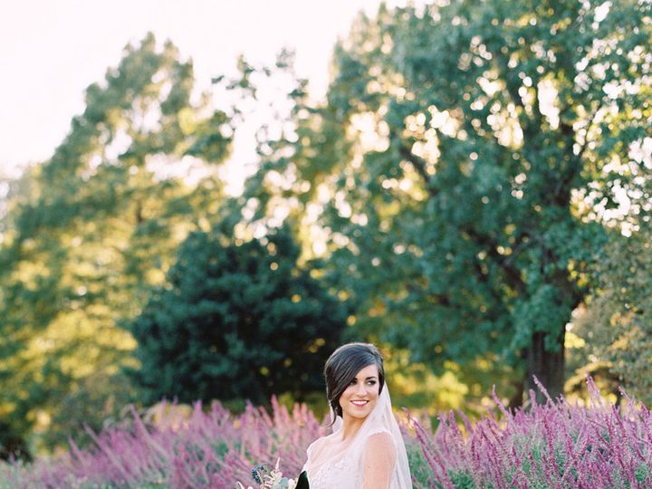 Tmx 1456861520040 Emilyannhughesphotography 36 Tulsa wedding beauty