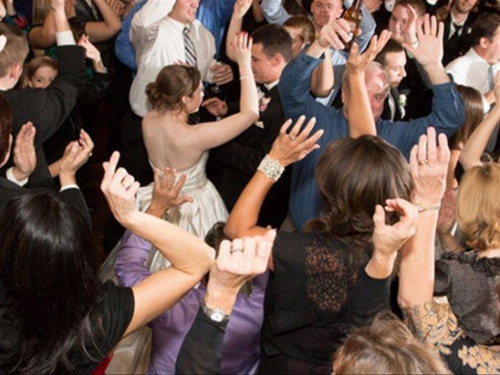Tmx 1417235836246 Hands Up Somerville, MA wedding band
