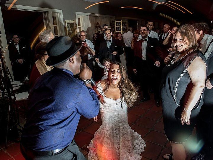 Tmx 1418753949592 Foster 082314 210753 Somerville, MA wedding band