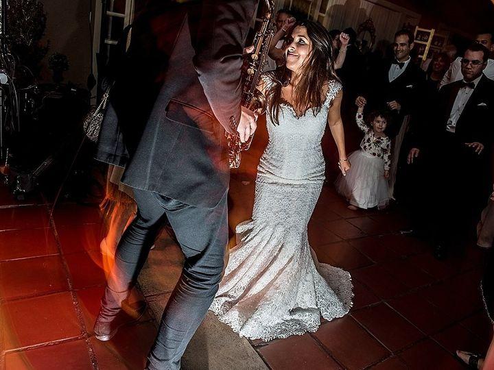 Tmx 1418753962017 Foster 082314 210826 Somerville, MA wedding band