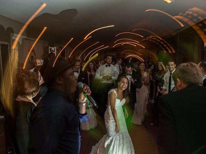 Tmx 1418753967746 Foster 082314 210907 Somerville, MA wedding band