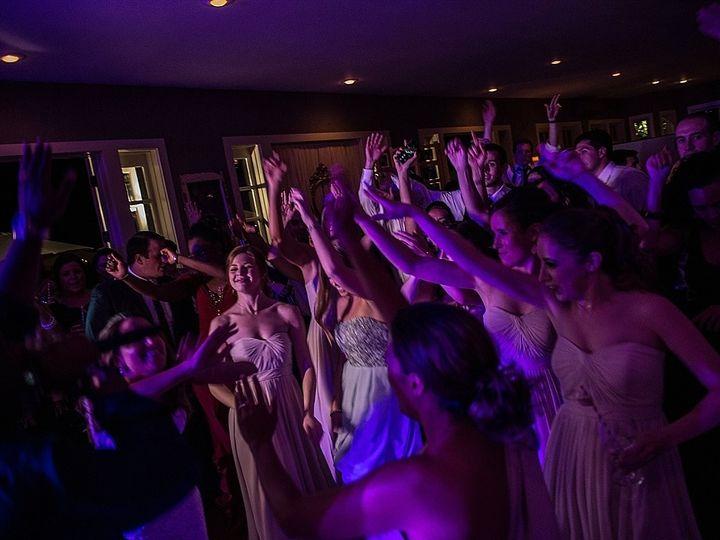 Tmx 1418753991064 Foster 082314 222927 Somerville, MA wedding band