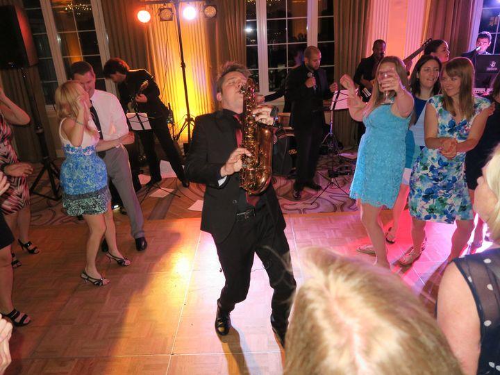 Tmx 1446725550274 Img3675 Somerville, MA wedding band