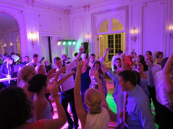 Tmx 1446725733476 Img3821 Somerville, MA wedding band