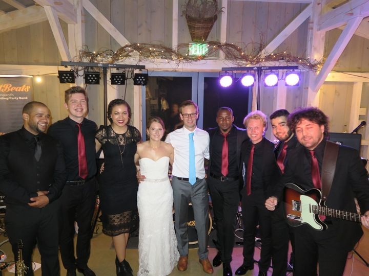 Tmx 1446726071678 Emily Chessin 6 13 15 Somerville, MA wedding band