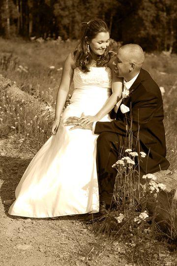 weddingab