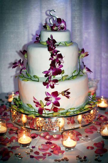 weddingac