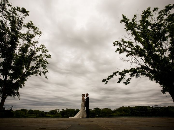 Tmx 1508866631916 13 3 Gladwyne, PA wedding venue