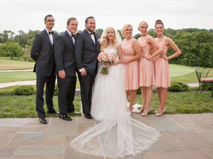 Tmx 1508866789726 0942 Gladwyne, PA wedding venue