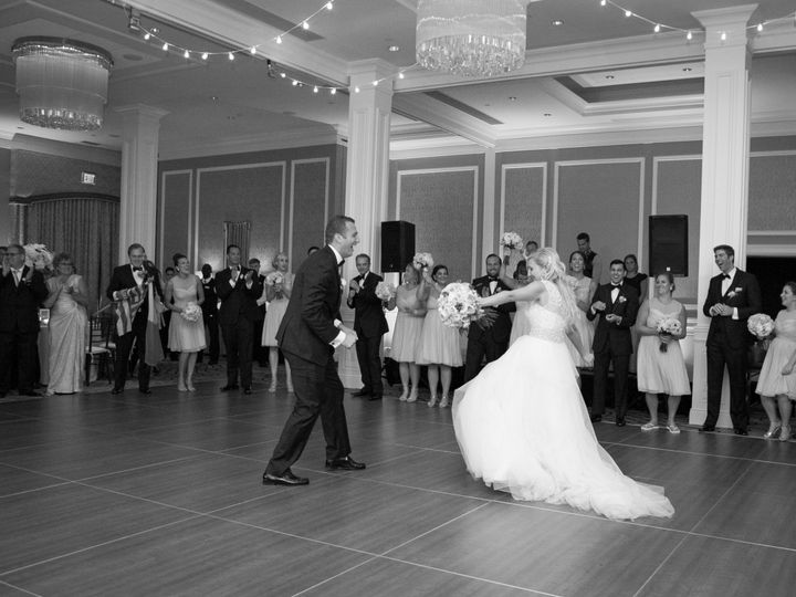 Tmx 1508867005843 1391 Gladwyne, PA wedding venue
