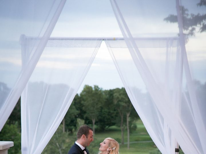 Tmx 1509050047 64e00b868a692236 1508867204857 1636 Gladwyne, PA wedding venue