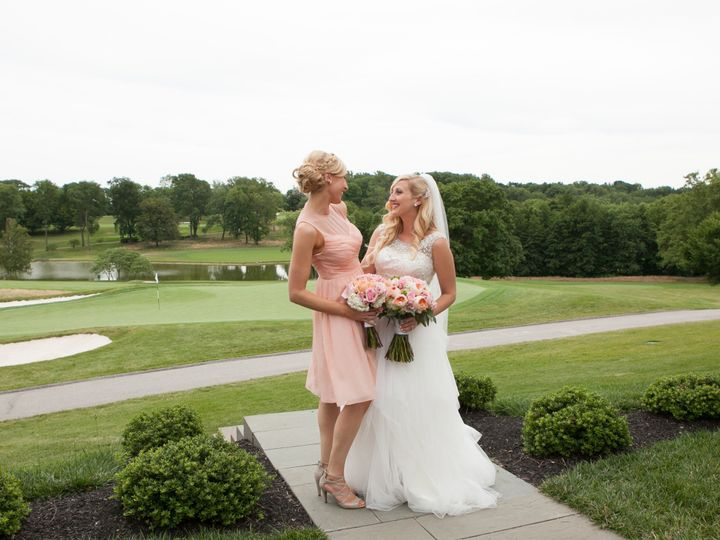 Tmx 1509050339275 0807 Gladwyne, PA wedding venue