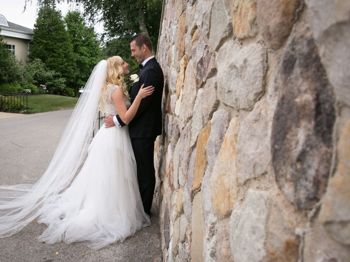 Tmx 1509050373515 0998 Gladwyne, PA wedding venue