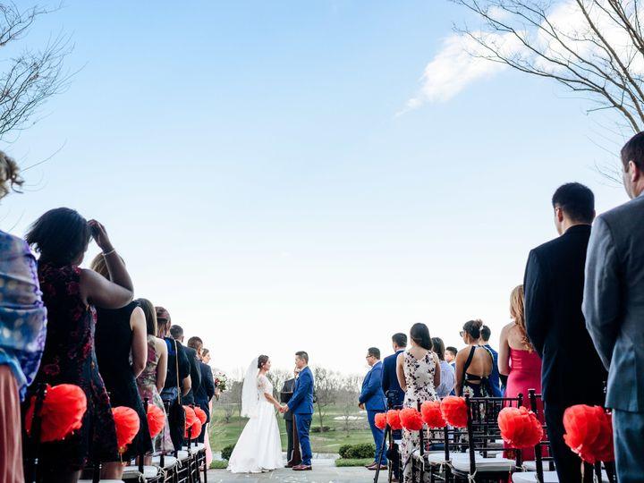 Tmx 1530987040 747857940ed373ff 1530987035 A97ecbe9a1736496 1530987033945 5 Cheng 314 Gladwyne, PA wedding venue
