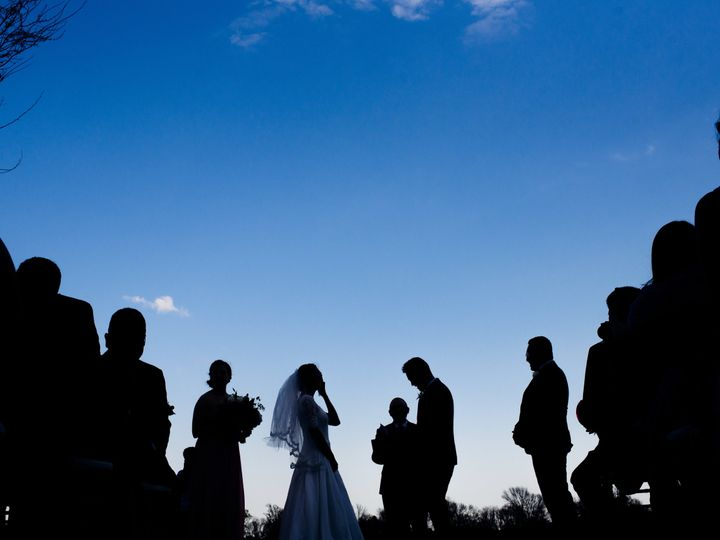 Tmx 1530987041 3ad8f0df249508b4 1530987036 819e26543fe1dc2e 1530987033946 6 Cheng 327 Gladwyne, PA wedding venue