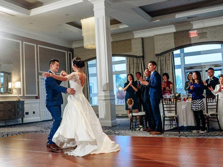 Tmx 1530987119 A9dd21bf58e6a384 1530987116 3093cb76d7dc8f14 1530987115291 11 Cheng 522 Gladwyne, PA wedding venue