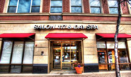 Salon 117 1