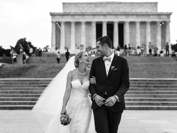 Tmx 027 51 529746 1573652370 Washington, DC wedding photography