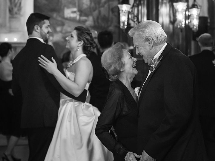 Tmx 1382247502475 X12 Washington, DC wedding photography