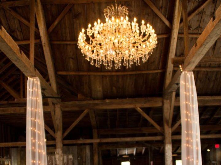 Tmx 1420741152834 Bd5 North Conway, NH wedding planner