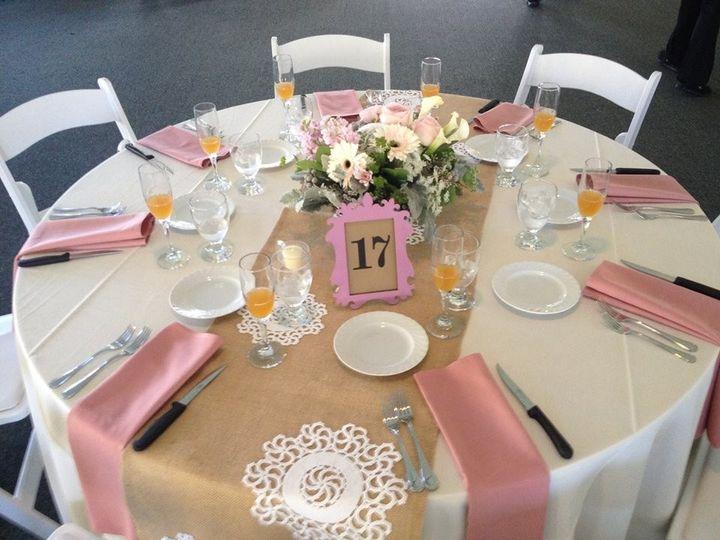 Tmx 1420741458684 N19 North Conway, NH wedding planner