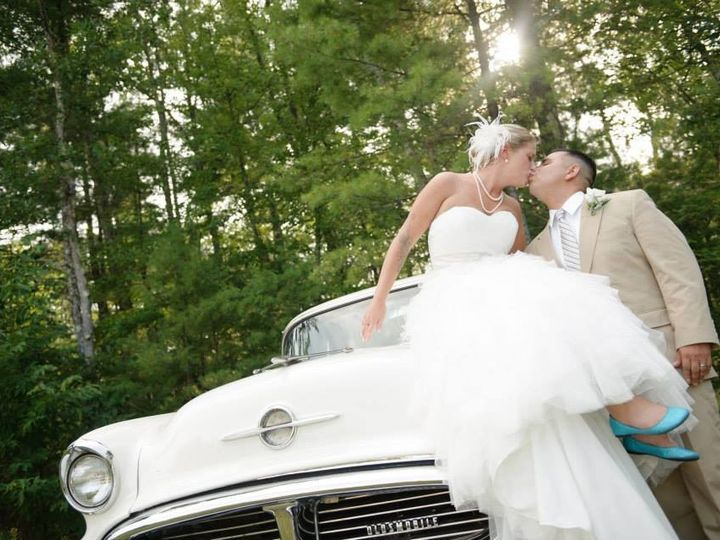 Tmx 1420741516553 Olds Londonderry, NH wedding planner