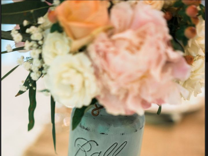 Tmx 1485192719550 Capture1 North Conway, NH wedding planner