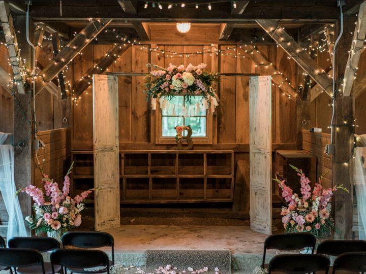 Tmx 1485192826922 Capture10 North Conway, NH wedding planner