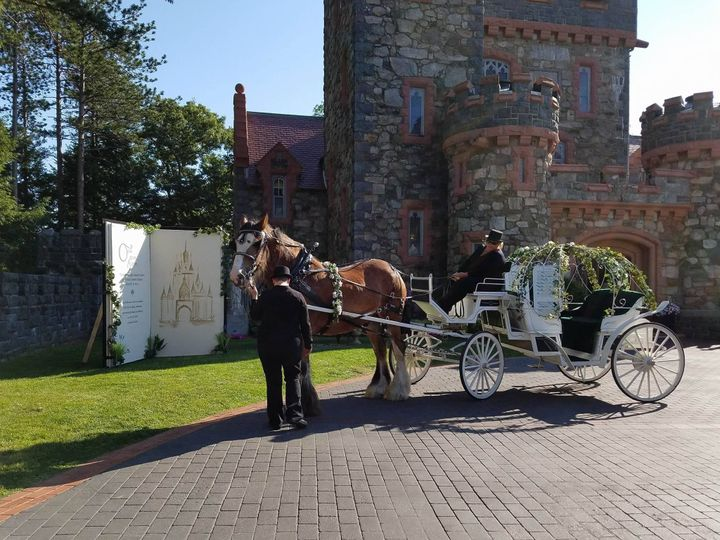 Tmx 1485193278770 Lc18 Londonderry, NH wedding planner