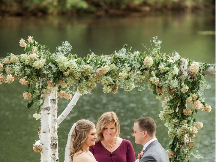 Tmx 1485286294445 11 North Conway, NH wedding planner