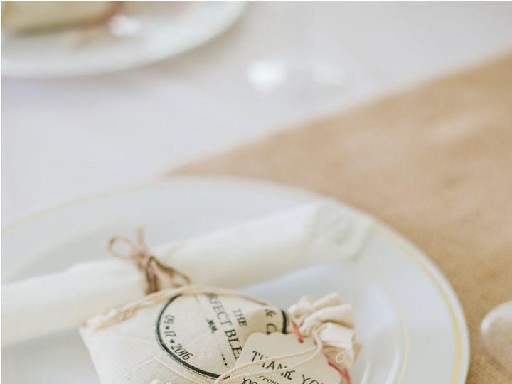 Tmx 1485286312176 13 North Conway, NH wedding planner