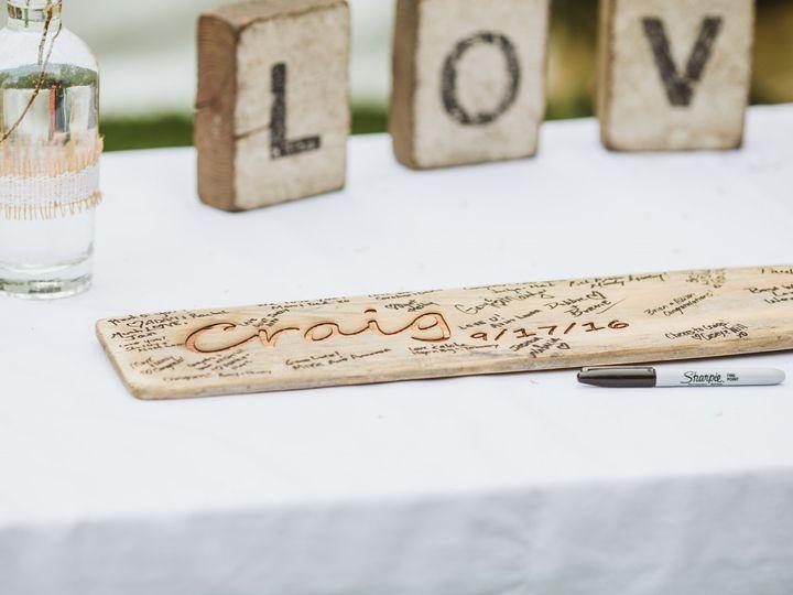 Tmx 1485286338010 15 North Conway, NH wedding planner