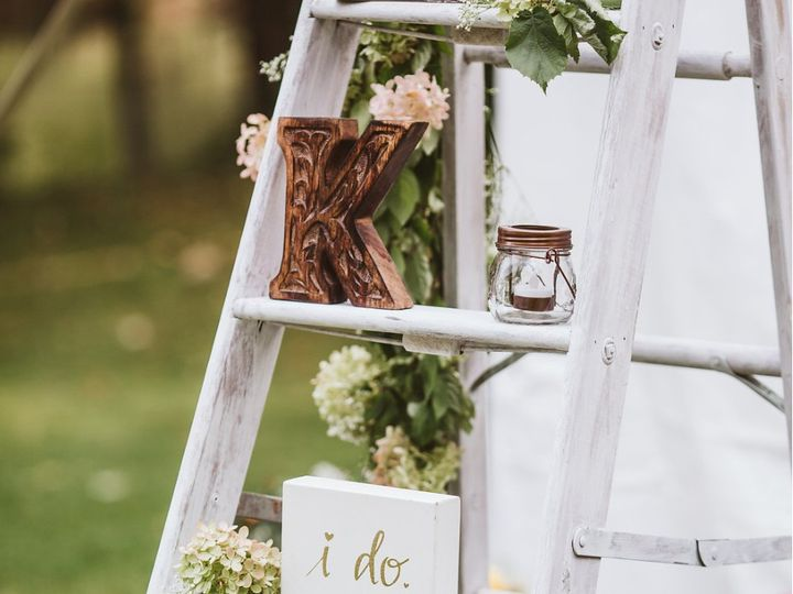 Tmx 1485286351710 16 North Conway, NH wedding planner