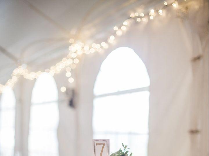 Tmx 1485286368950 18 North Conway, NH wedding planner