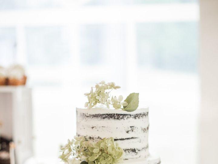 Tmx 1485286474569 22 North Conway, NH wedding planner
