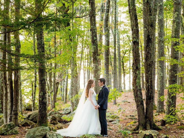 Tmx 1516897799 2392ab4f6fada552 1516897797 F75ea4c5524ddaf2 1516897791300 5 Natmark3 North Conway, NH wedding planner