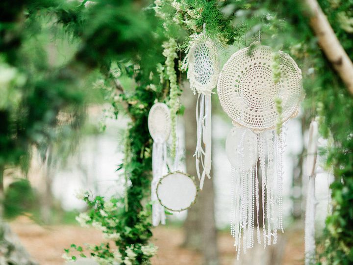 Tmx 1532636076 4ddfe28321aa5497 1532636074 Ebaaf9ab17ff5534 1532636069563 8 Jharperphotography North Conway, NH wedding planner