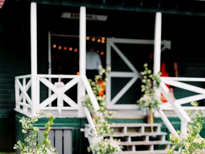 Tmx 1532636077 979b80f85083322b 1532636075 05d81069024f7382 1532636069565 11 Jharperphotograph North Conway, NH wedding planner