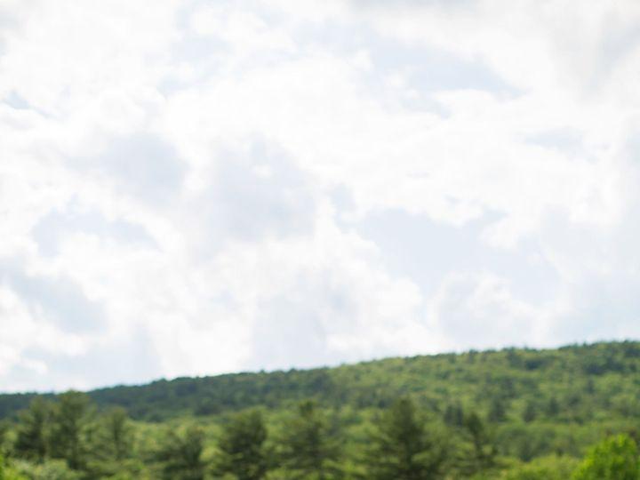 Tmx 1532636307 64ccbada5c1061ec 1532636303 5f56eb24b4e376b2 1532636295115 14 AJWF 1048  1  North Conway, NH wedding planner