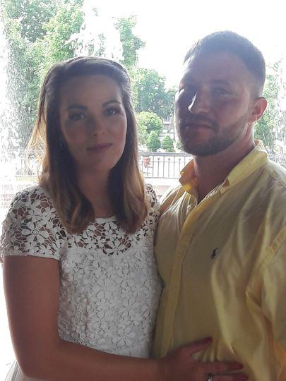 IllinoisHuntsville Jewish Dating