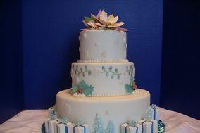 CakewalkKy