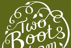 Two Boots Farm